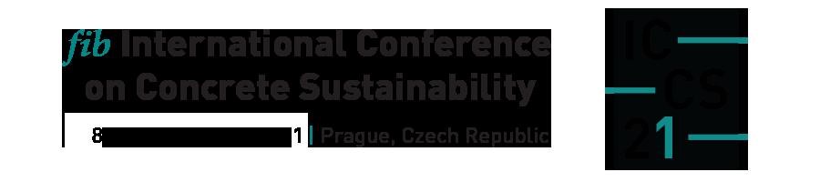 Logo fib ICCS20-21